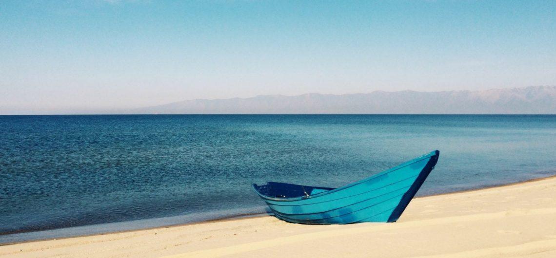 Most Beautiful Beaches in Bali