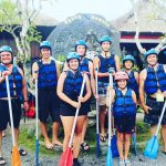 White Water Rafting Bali - Go join on Bali's tор adventure