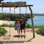 Nusa Lembongan Snorkeling Tour & Village Tour