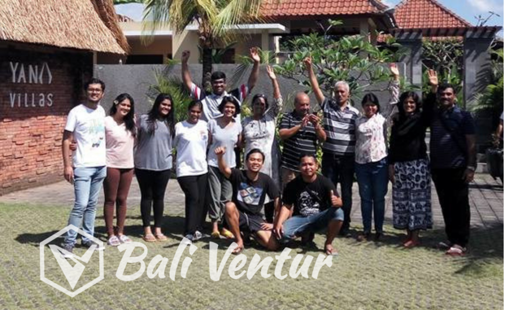 Private Bali Transport
