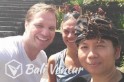 Private Bali Transport