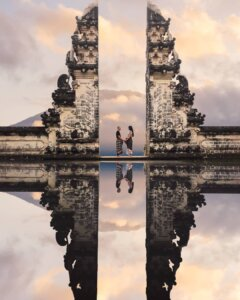 bali instagram tour the most scenic spotsbali instagram tour the most scenic spots