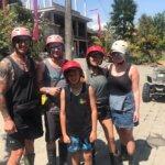 Bali ATV Ride Adventure - Ride and Explore from 600K IDR