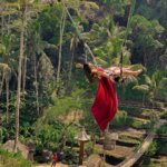 Private Tour: Pure Full-Day Ubud Tour