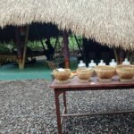 The Most Popular - Pure Culture Village Trip - Full Day Ubud Tour